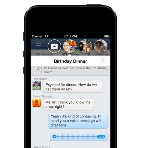 facebook-iOS-iphone-ipad-reseau-social