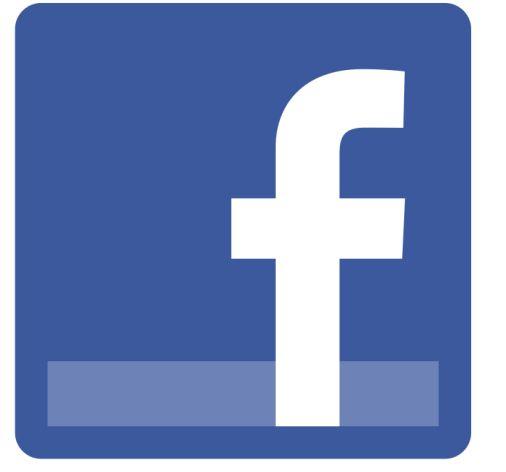 facebook-quiz-itespresso-tests-connaissances