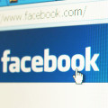 Facebook messages privés payants