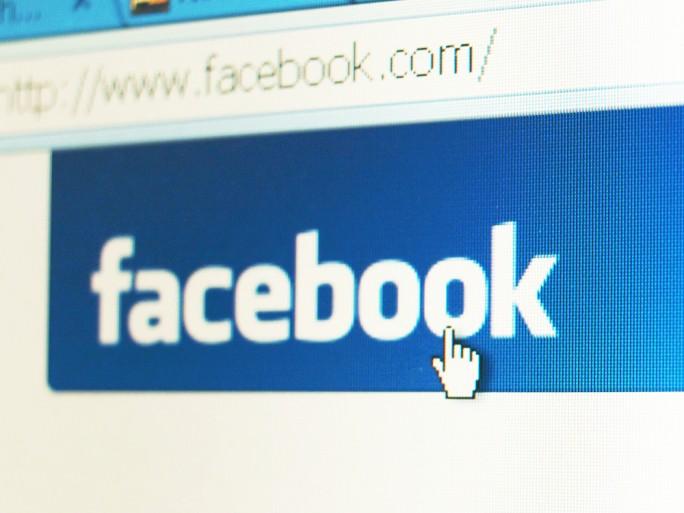 Facebook faille sécurité