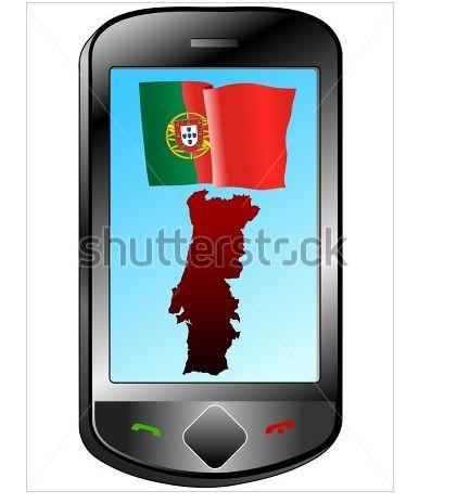 free-mobile-portugal