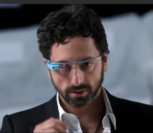 google-glass-demarrage-commercial-lunettes-futur