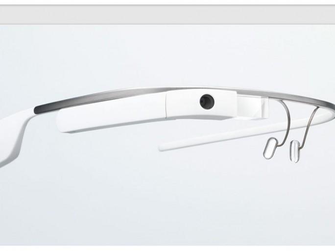 google-glass-lunettes-futur
