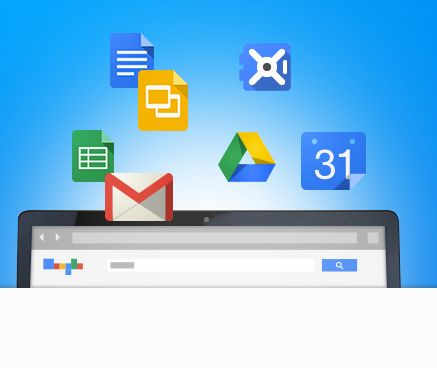google-panne-temporaire-gmail-status-cloud
