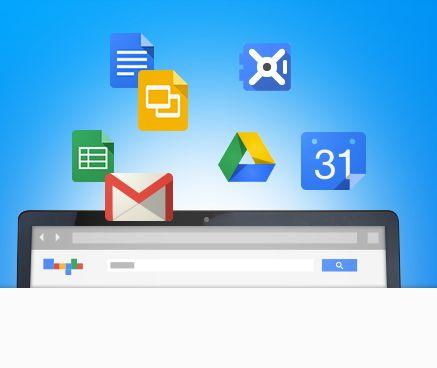 google-panne-temporaire-gmail-status-cloud
