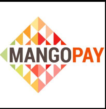 mangopay-leetchi-epaiement