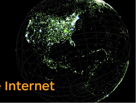 map-of-the-internet-peer-1-hosting-cartographie-3D