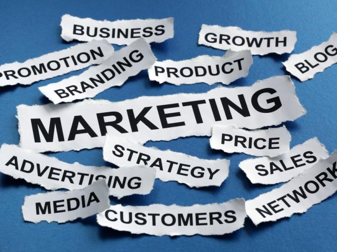 marketing a la performance