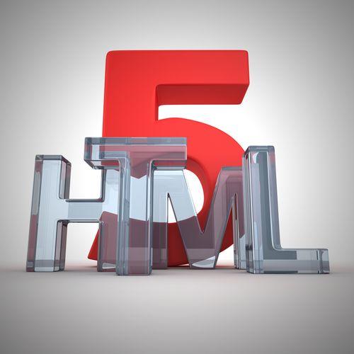 microsoft-HTML5-developpeurs-mobilite