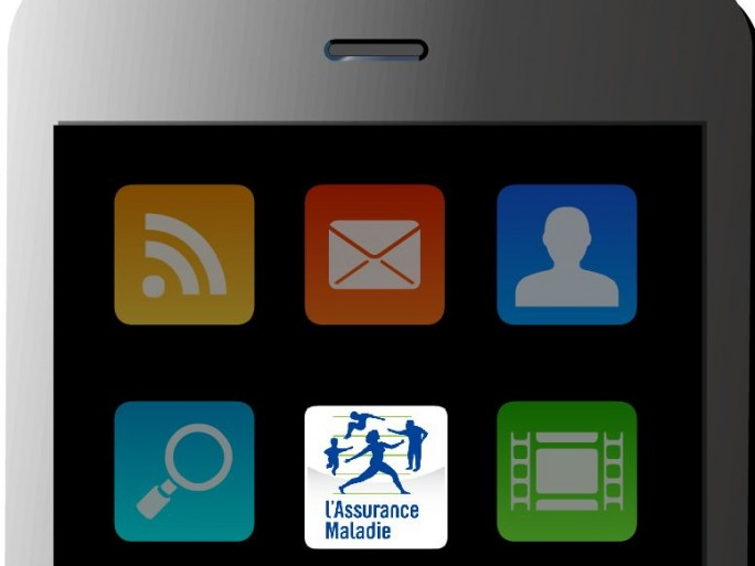 mon-compte-assure-mobile