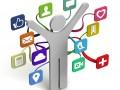 nexgate social media