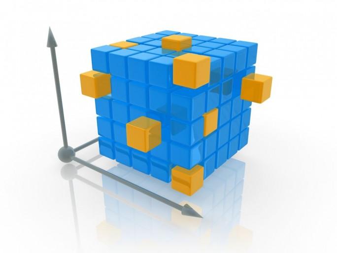 np6-socio-logiciels-acquisition