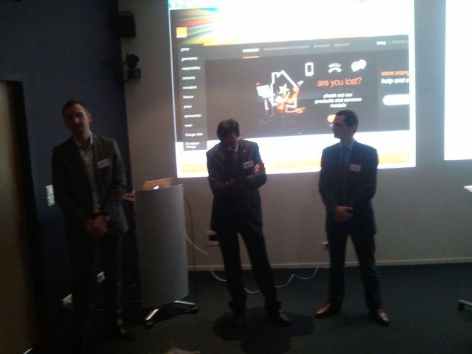 orange-business-services-securite-conference de presse