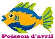 poisson-avril-poisson-avril
