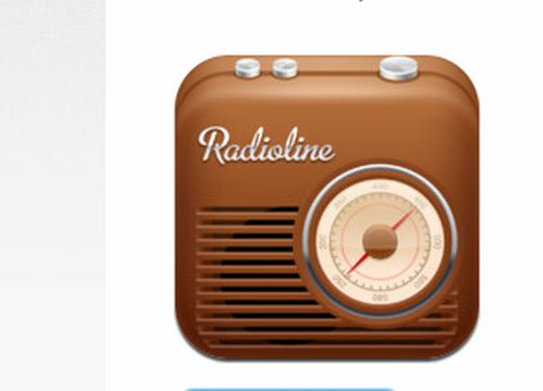 radioline-youtube-radio-google