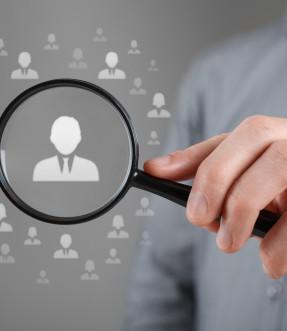 Sage donne un coup de frais à ses solutions CRM pour les PME