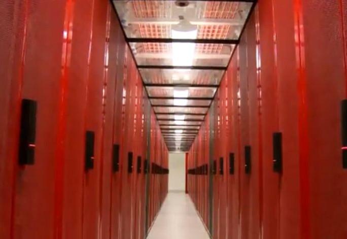 schneider-electric-data-center-efficacite-energetique