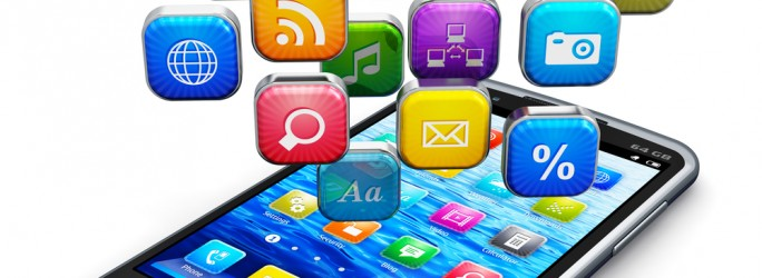 smartphone ABI research
