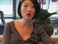 truffle-100-fleur-pellerin-secteur-logiciel-economie-numerique-software