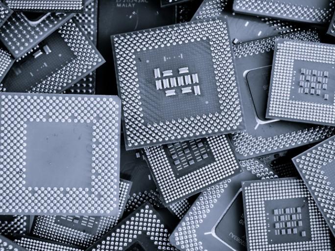TSMC ARM Cortex-A57