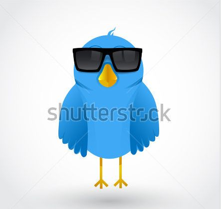 twitter-google-glass