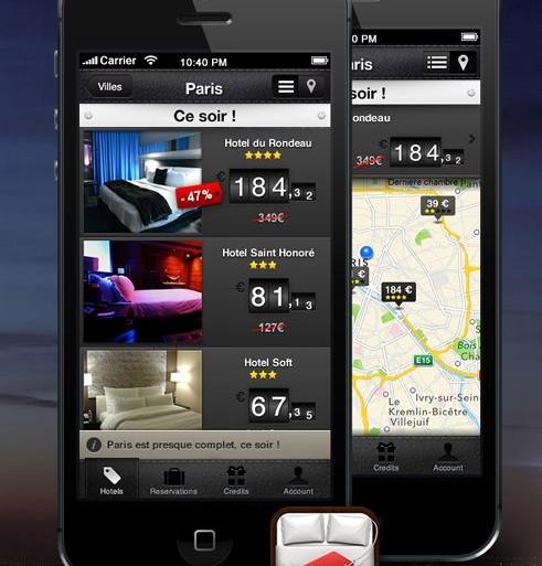 verylastroom-levee-fonds-reservation-chambres-hotels-mobile