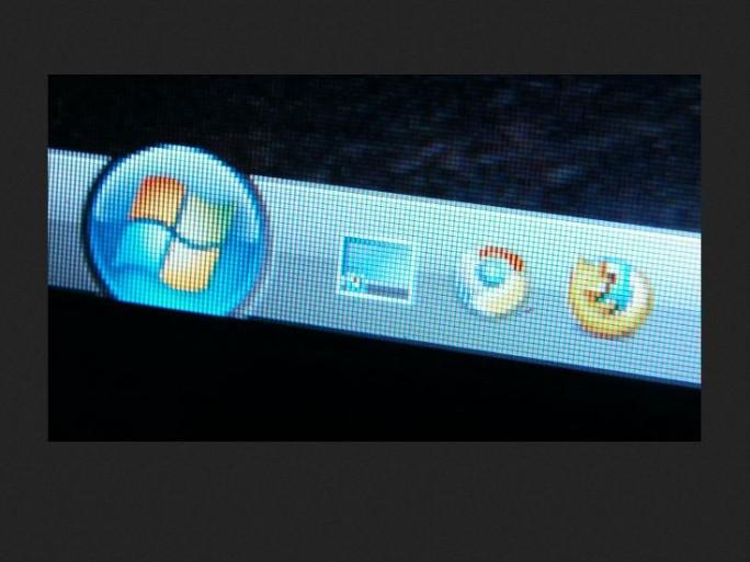 windows8.1-bouton-demarrer