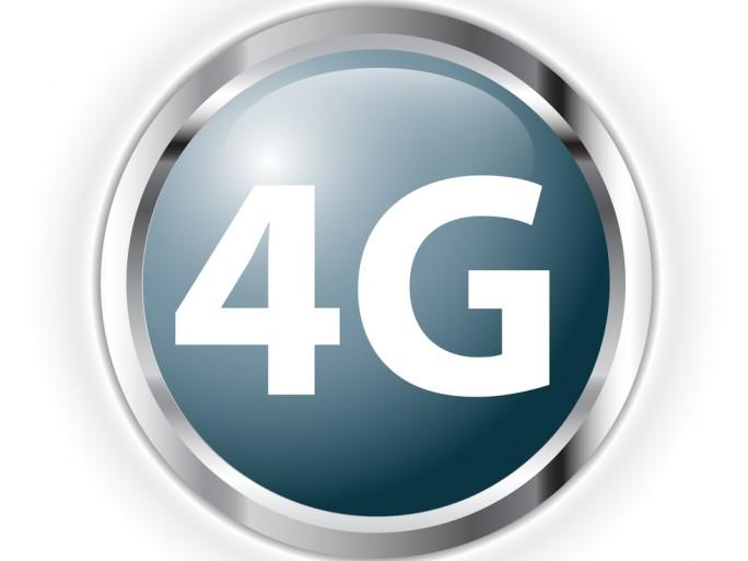 4G sfr business team