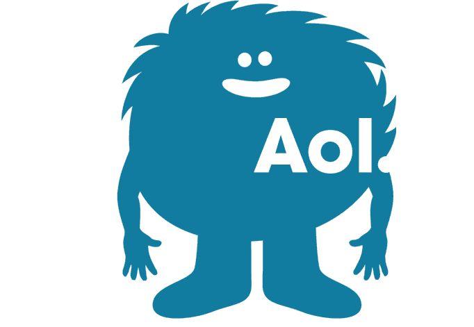 AOL-quiz