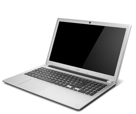 Acer Aspire V5 AMD
