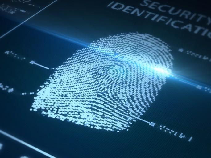 amazon identification