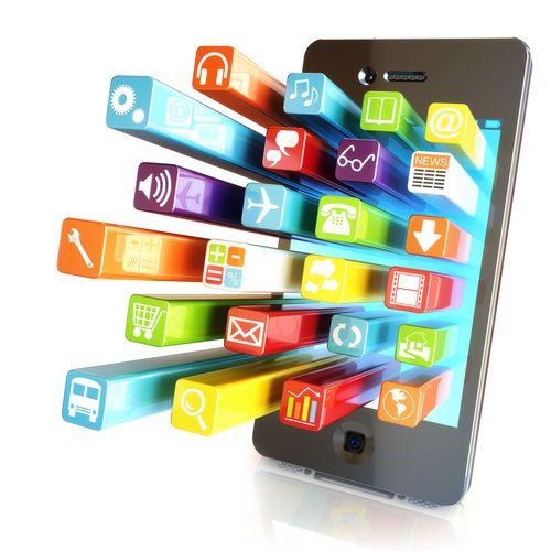 amazon-smartphones-3D-holographies