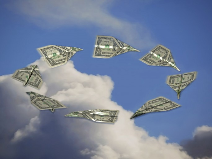 bourse-google-sommet-900-dollars