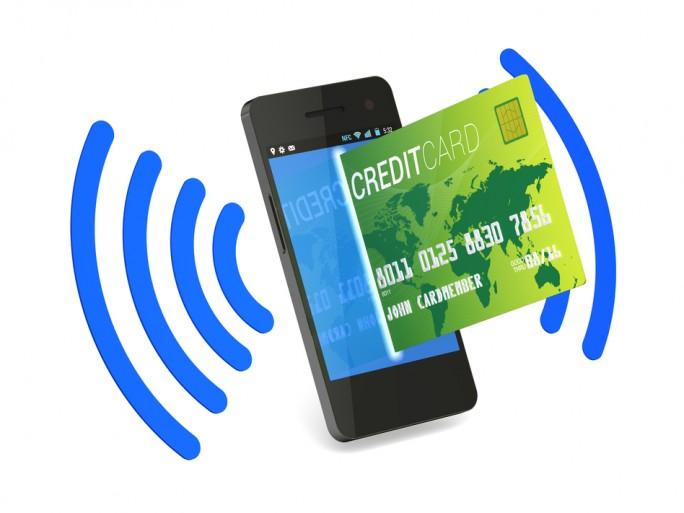bouygues telecom NFC