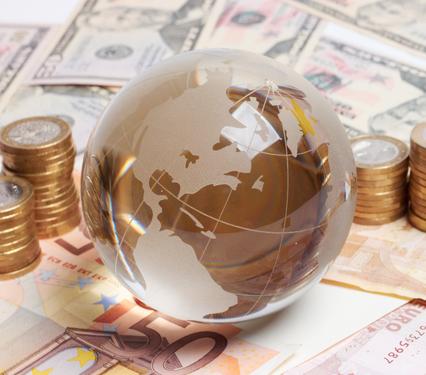 Dailymotion Yahoo Net-économie