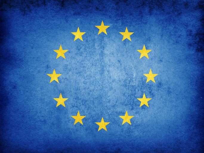 europe roaming