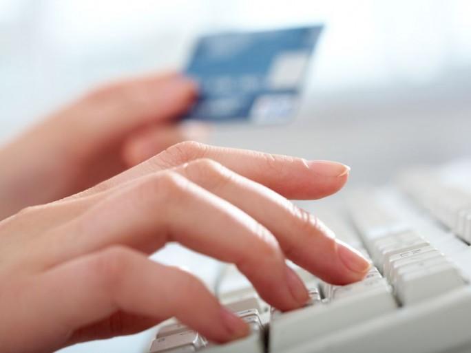 fevad-bilan-e-commerce-T1-2013