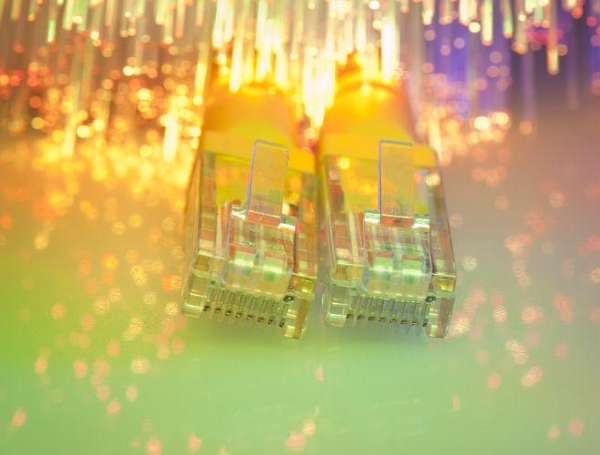 fibre-optique-marche-france-ARCEP