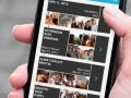 flayvr application mobile