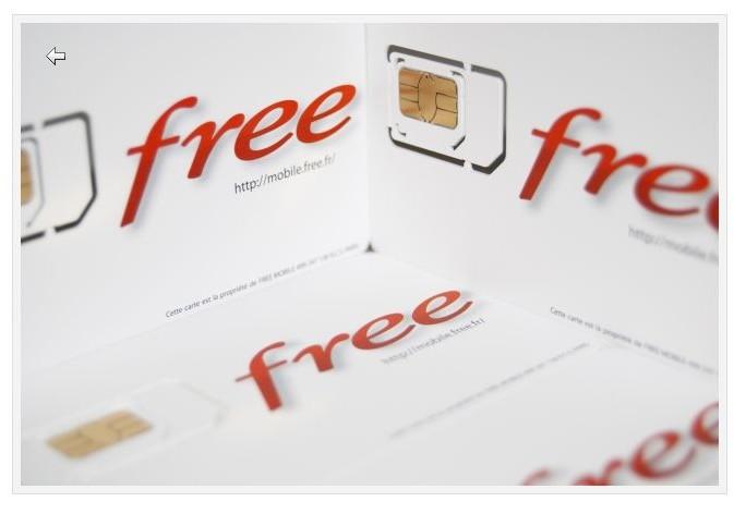free-mobile-deux-forfaits-par-foyer