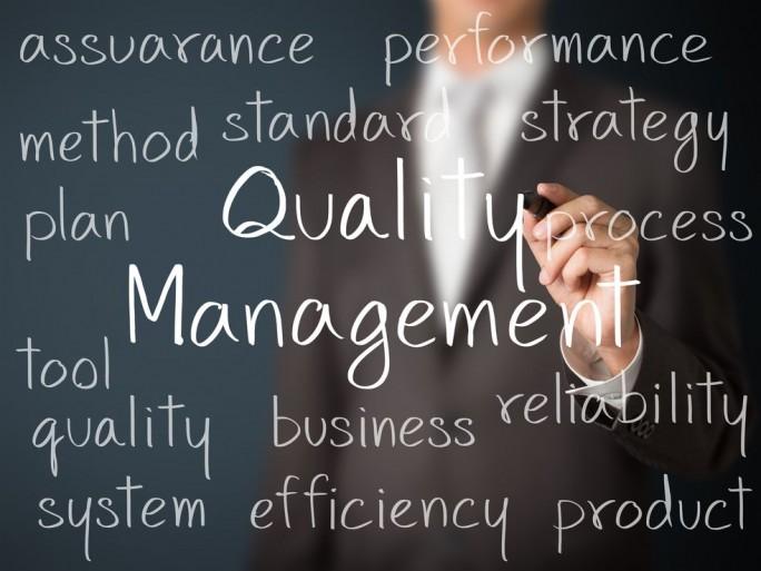 gartner-marche-administration-services-IT-segment-ITOM