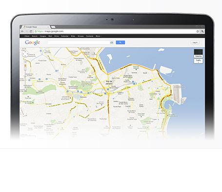 google-maps-nouvelle-version-en-suspens