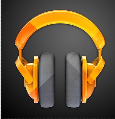google-music-all-access-streaming