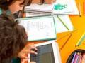 gutenberg-technology-levee-fonds-e-education