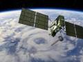intel-st-ericsson-gnss-gps-satellites