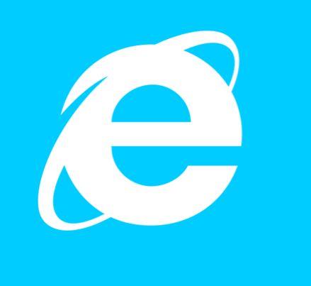 internet-explorer-mai-patch-tuesday