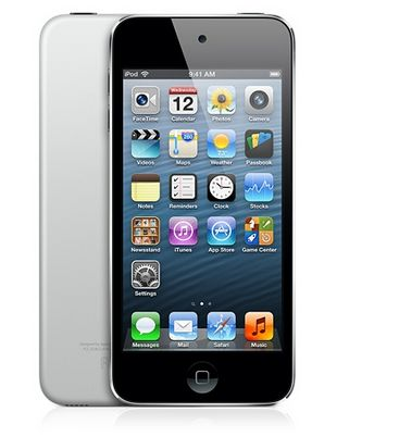 ipod-touch-16-go-apple