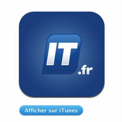 itespressoFR-itunes-application