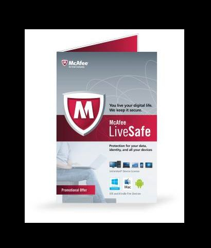 mcafee-livesafe-solution-protection-numerique