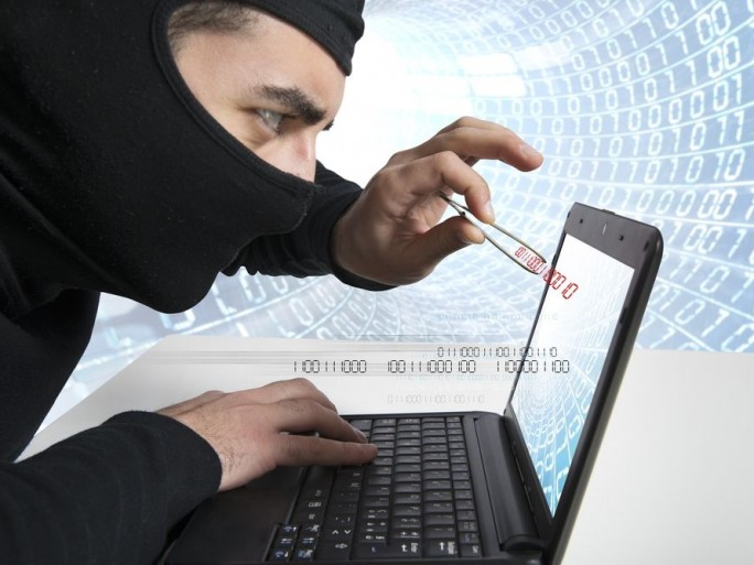 mega-detournement-cyber-attaque-45-millions-dollars